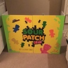 Photo #4 - Sour Patch Kids