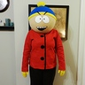 Photo #4 - Cartman