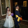 Photo #2 - Southern Belle & Civil War Soldier