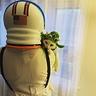 Photo #2 - Space Cat