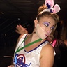 Photo #2 - Space Jam Lola Bunny