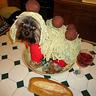 Photo # - Spaghetti and meatballs!