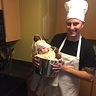 Photo #4 - Chef daddy!