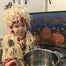 Photo #1 - Spaghetti and Meatballs