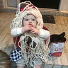 Photo #3 - Spaghetti and Meatballs