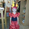 Photo #3 - Spanish Dancer