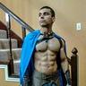 Photo #1 - Spartan