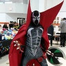 Photo #1 - Spawn from Image Comics