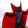 Photo #2 - Spawn from Image Comics