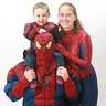 Photo #2 - Spider-Man