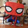 Photo #2 - Spider-Man Funko Pop