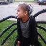 Photo #3 - Spider
