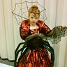 Photo #2 - Spider Queen