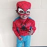 Photo #1 - Spiderbaby
