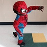 Photo #2 - Spiderbaby