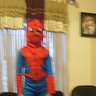 Photo #2 - Spiderman