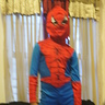 Photo #3 - Spiderman