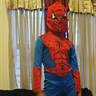 Photo #4 - Spiderman