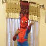 Photo #5 - Spiderman