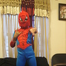 Photo #1 - Spiderman