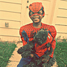 Photo #2 - Spidermen