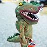 Photo #2 - Spinosaurus Dinosaur
