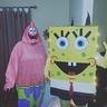 Photo #2 - Sponge Bob