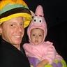 Photo #6 - Sponge Bob and Patrick