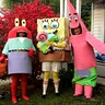 Photo #1 - Sponge Bob & Friends