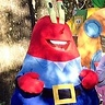 Photo #6 - Mr. Krabs