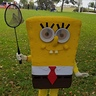 Photo #3 - Spongebob Squarepants