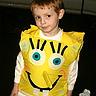 Photo #1 - Sponge Bob