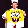 Photo #1 - SpongeBob