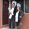 Photo #1 - Happy Halloween, from the Utensils