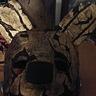 Photo #5 - Mask