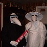 Photo #2 - Spy vs. Spy