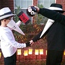 Photo #1 - Spy vs. Spy