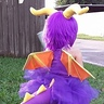 Photo #3 - Spyro the Dragon