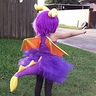 Photo #4 - Spyro the Dragon