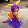 Photo #1 - Spyro the Dragon