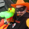 Photo #2 - squirtman is your friend