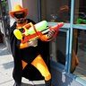 Photo #3 - squirtman is your friend