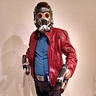 Photo #1 - Star Lord