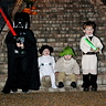 Photo #1 - Star Wars