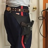 Photo #6 - Han Holster
