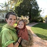 Photo #6 - Baby Ewok with Mommy Leia