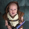 Photo #1 - Star Wars Jedi