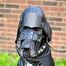 Photo #6 - Darth Vader Diego