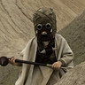 Photo #3 - Tusken Raider