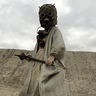 Photo #1 - Tusken Raider